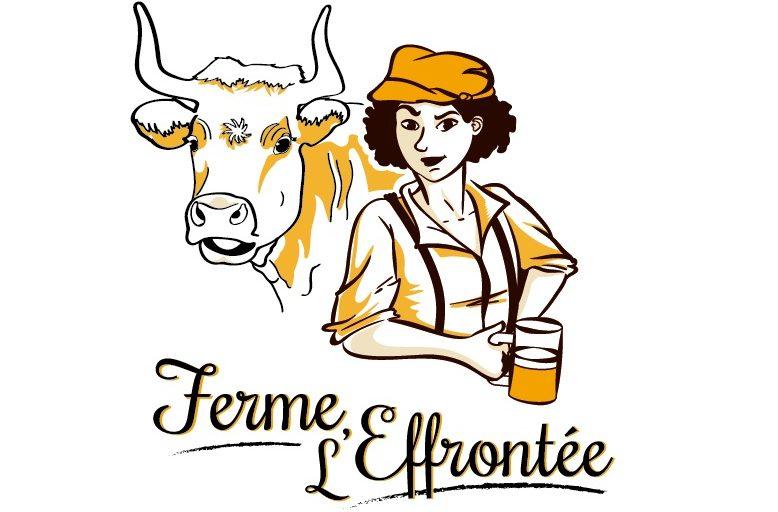 Visite d'une brasserie artisanale à Beaumont du Périgord!